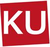 Donnerstag ist KUDO